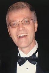 James Stadler