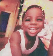 The body of Jakie Toole, 5, was found Sept. 11, 2019, in a Meridian basement. A preliminary autopsy showed Jakie, who had special needs, was beaten to death.