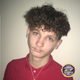 Endangered child alert issued for missing West Tennessee teen