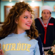 Purdue releases special edition shirt featured on 'Stranger Things'