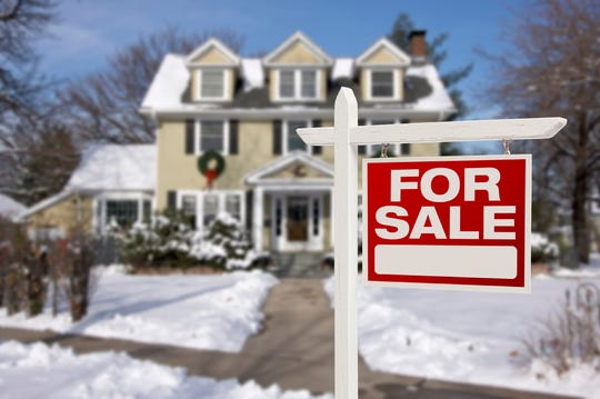 In addition to meeting with a local lender, you also need a professional REALTOR® on your side.
