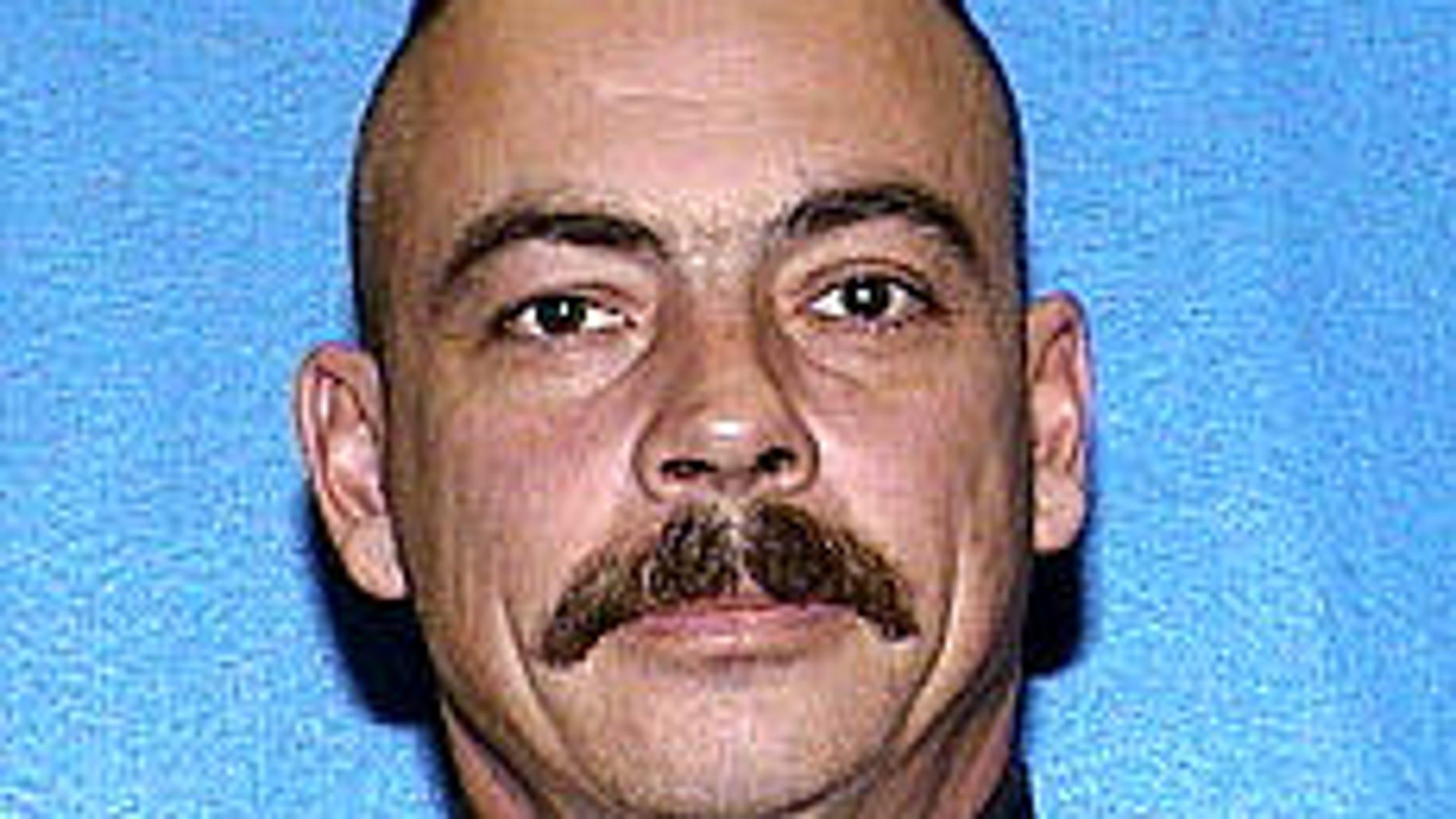 Memorial Fund Set Up For Milwaukee Police Officer Mark Lentz
