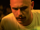 """In """"Zeroville,"""" Vikar (James Franco) heads to Hollywood after seeing """"A Place in the Sun."""""""