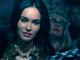 "Megan Fox stars in ""Zeroville."""