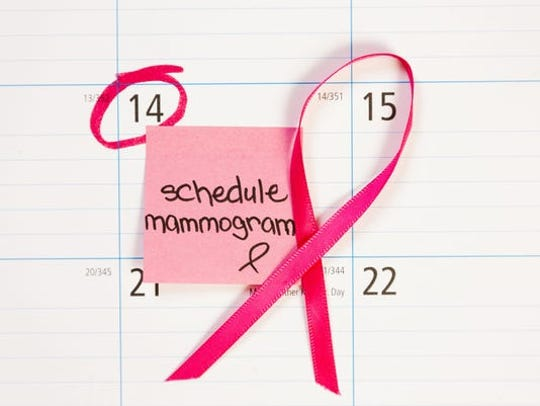 During Breast Cancer Awareness Month, the Arkansas Department of Health (ADH) is encouraging women to talk with their healthcare providers about getting screened. Arkansas is ranked one of the lowest states (49th) for breast cancer screening, according to the American Cancer Society.