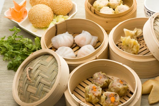 Top Reno restaurateur opening 2 new Chinese spots (1 is dim sum!)