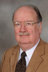 Bob Johnstone