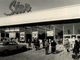 Star Supermarkets via the 1970s.