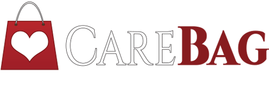 CareBag Inc. provides the homeless with regular access to showers, new underwear and toiletries and health screenings through partnerships in the community.