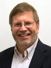 David Redlawsk