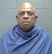 WF police: Road rage incident leads to aggravated assault arrest
