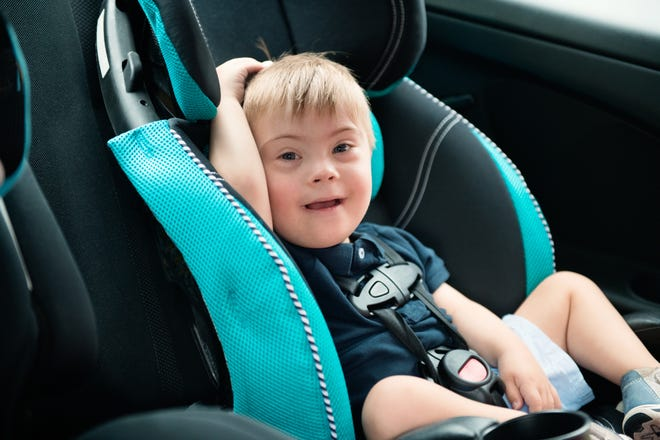 Outstanding Car Seat Safety 10 Mistakes From An Expert Whos Installed Inzonedesignstudio Interior Chair Design Inzonedesignstudiocom