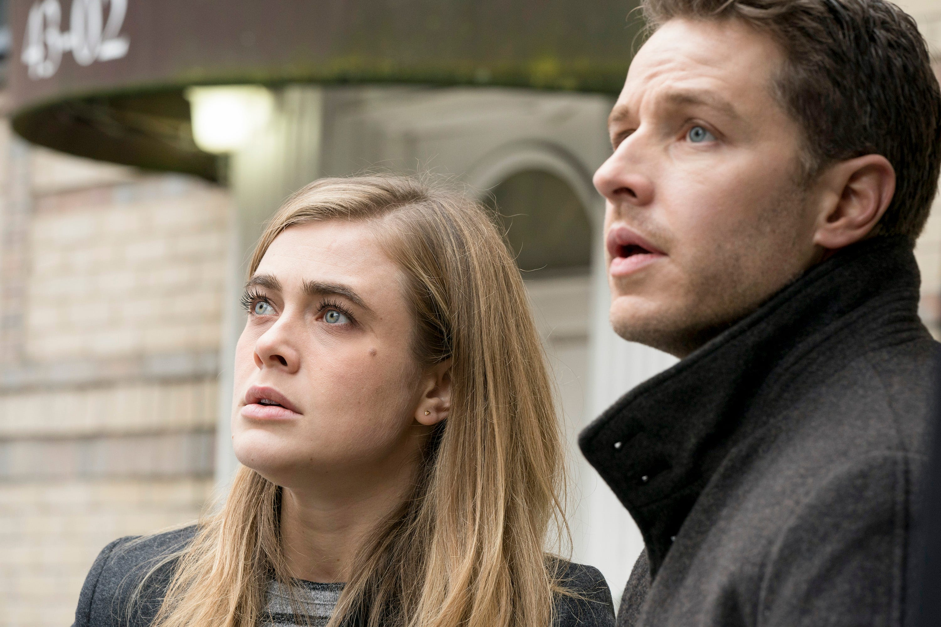 NBC cancels  Manifest  after the Season 3 finale, but creator, stars want to find new home
