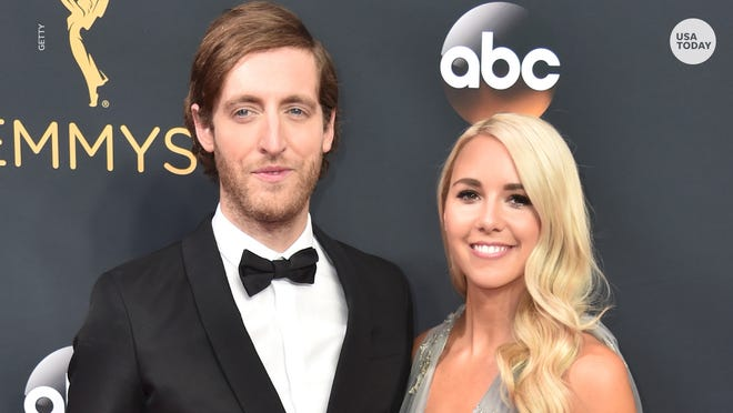 Silicon Valley Star Says Swinging Saved His Marriage