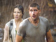 After 'Lost': All the shows that tried to recapture the magic (and mostly failed)