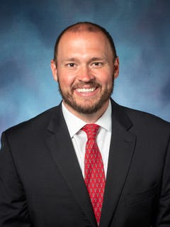 Brian Sager, MD