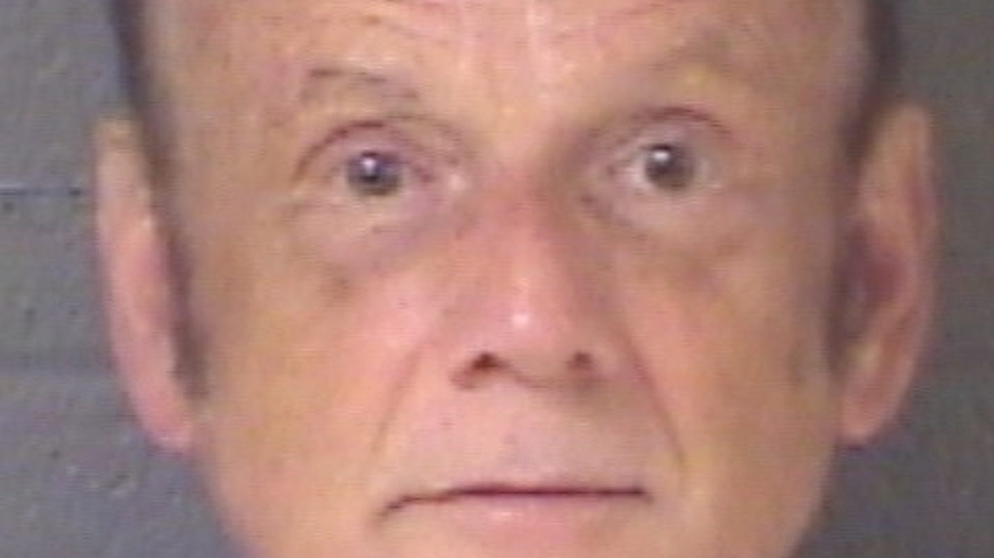 Feds: Biltmore Park man who scammed investors of $13.7 million faces 50 years