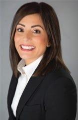 Judge Rachel Rancilio