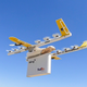 FedEx testing drone deliveries with Walgreens, Alphabet's Wing