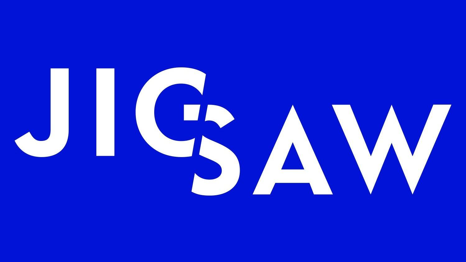 Nashville government and lobbying veterans launch Jigsaw