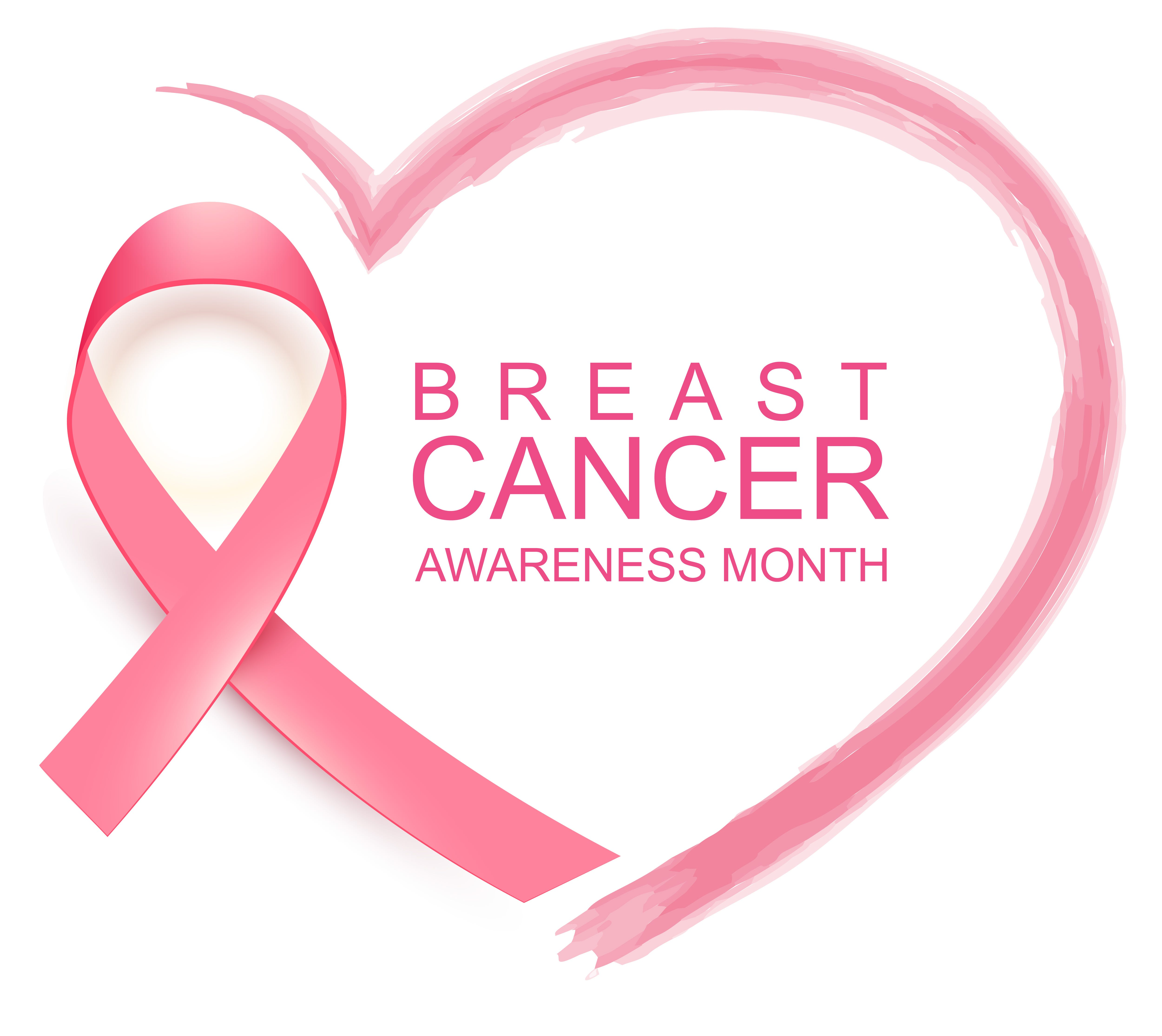 Breast Cancer Awareness Events Are In Naples Fort Myers In October