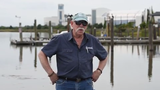 Bill Sheehan of the Hackensack Riverkeeper talks about the origins of the American Dream project and how it was changed to benefit wetlands conversation.
