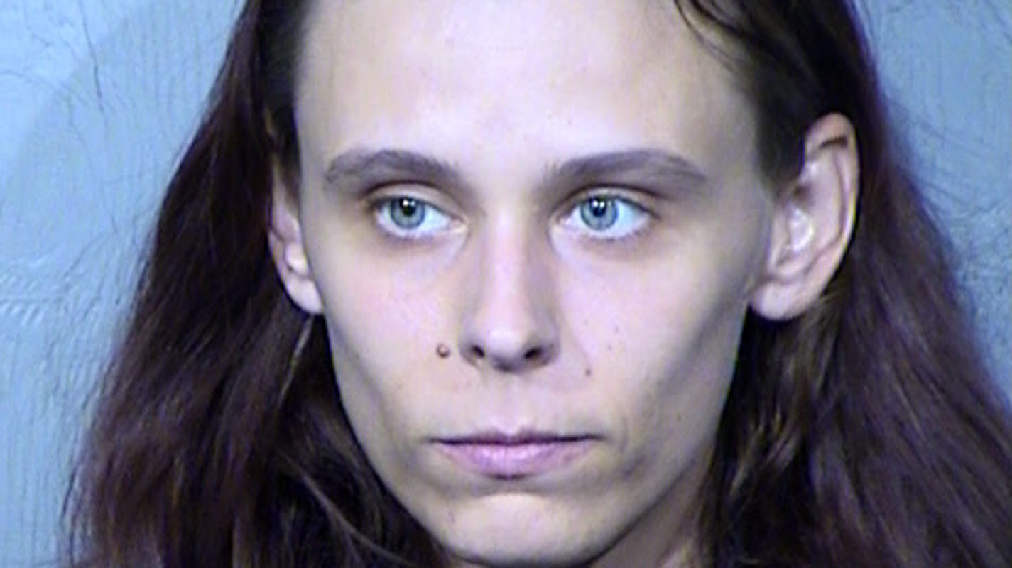 Phoenix couple face charges in abuse of 6-year-old boy