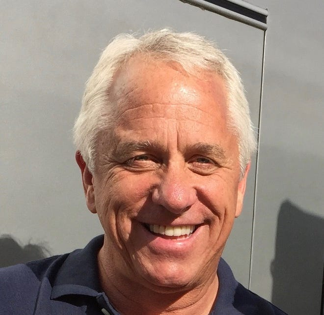 Former Northern Nevada resident Greg LeMond could receive the Congressional Gold Medal.