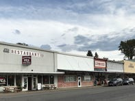 Scio joins cities that have rejected Dollar General's expansion into rural communities