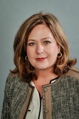 Michelle Lavallee will serve as CEO for the Children's Home Society.