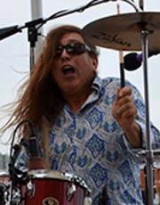 Dean Lopes
