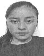 Mayra Carrillo Cardona