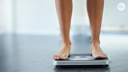 Instagram is cracking down on questionable weight-loss ads and cosmetic surgery
