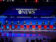 Dear news media, don't turn the 2020 Democratic debates into Trump-like Twitter fodder