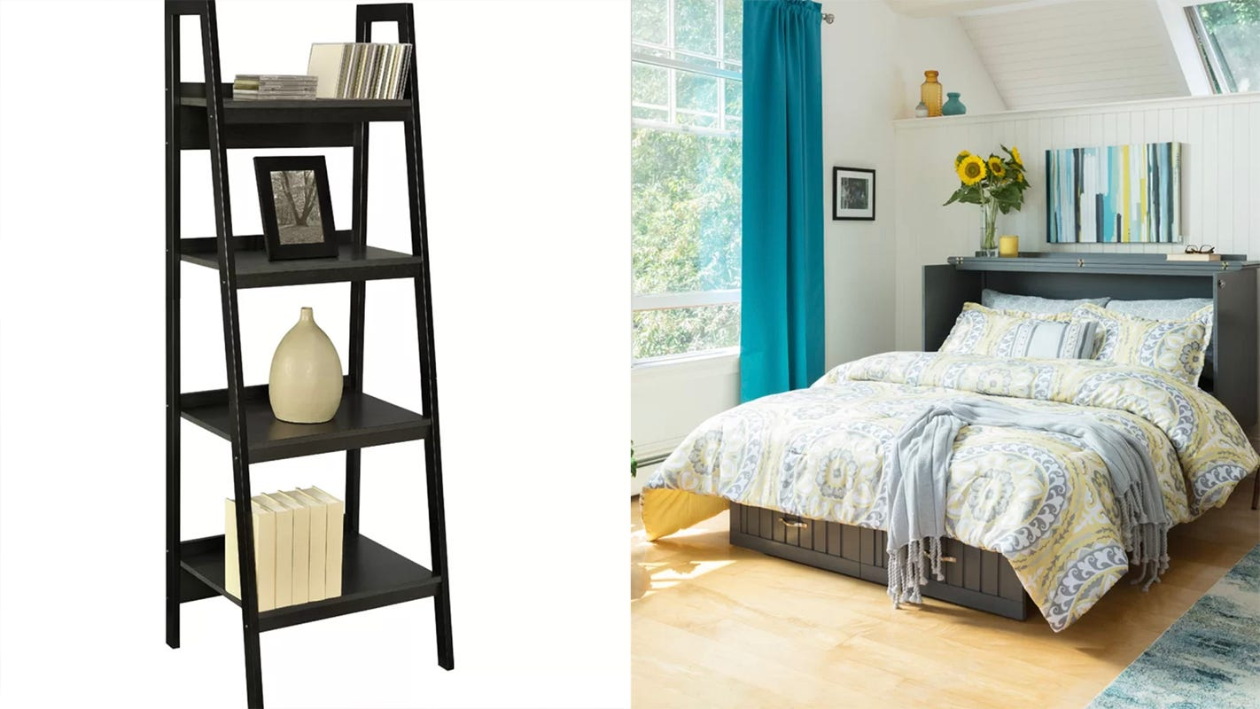 Wayfair September Clearance Sale The 20 Best Deals At This Massive Sale