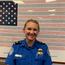 'God bless you': TSA officer uses Heimlich maneuver to save choking passenger