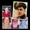 "Authorities are investigating a string of suspicious deaths at a Veterans Affairs hospital in Clarksburg, West Virginia. Five of the victims have been publicly identified (clockwise from left): Air Force veteran George Nelson Shaw Sr., 81; Army veteran William ""Sport"" Holloway, 96; Army veteran Archie Dail Edgell, 84; Navy veteran John Hallman, 87; Army veteran Felix Kirk McDermott, 82."
