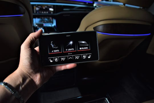 10 best vehicles for user experience — and why the judges loved them