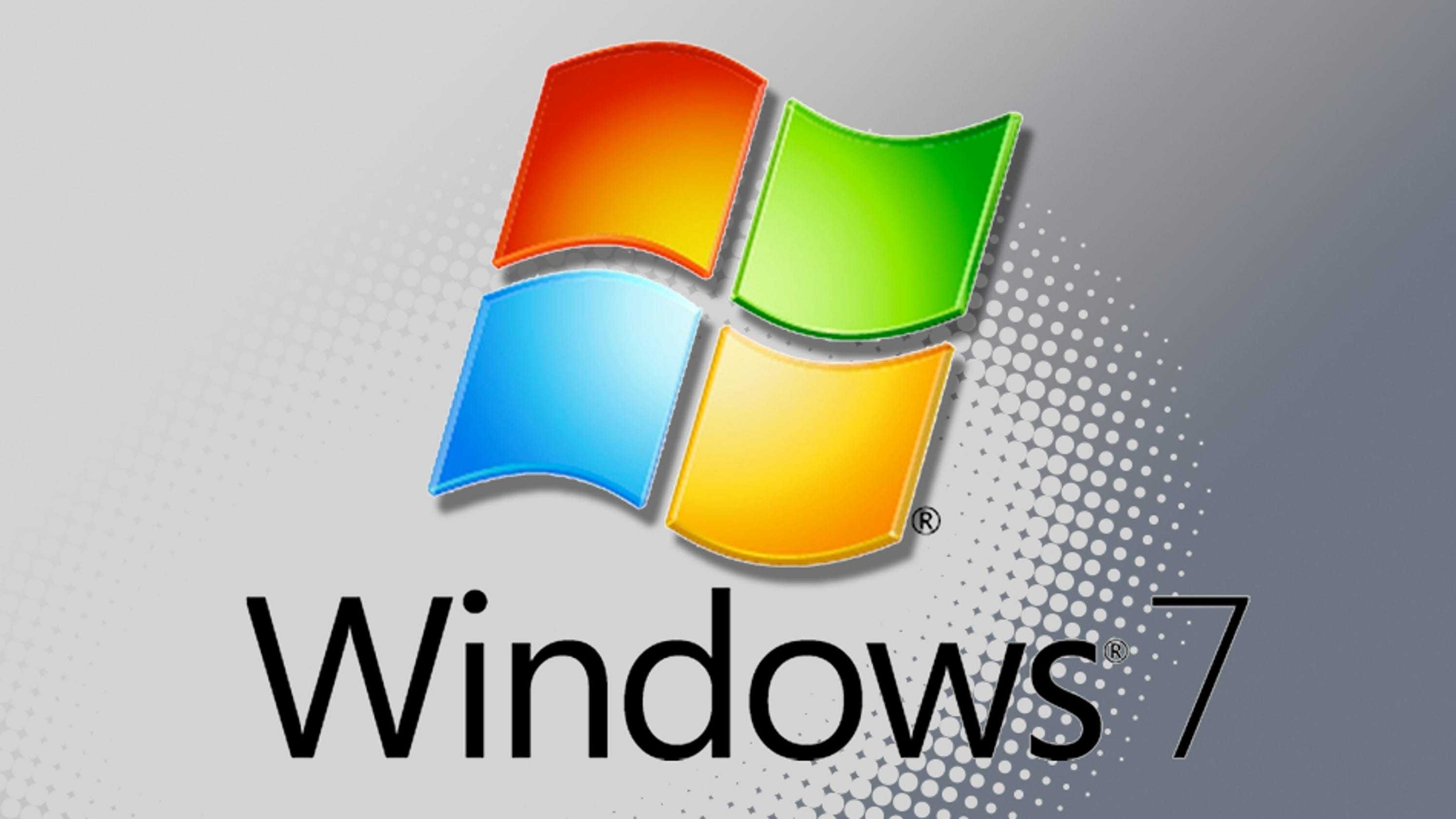 Image result for Microsoft: Free Windows 7 security updates for 2020 election