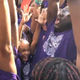 Detroit Youth Choir welcomed home with $1M endowment