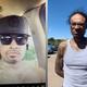 APD and U.S. Marshals capture fugitive in Alamogordo
