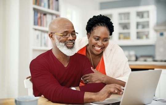 Here's how to avoid common mistakes when planning for retirement.