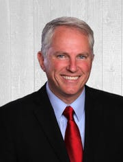 Dr. Richard Bartlett