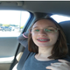 FOUND: A missing 15-year-old Fruitland girl has been located