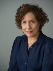 """Elaine Weiss, author of """"The Woman's Hour: The Great Fight for the Vote"""""""