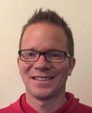 Greg Biniek