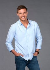 Westlake Village native Peter Weber will be starring as the bachelor on the 24th season of ABC's The Bachelor, airing in early 2020.