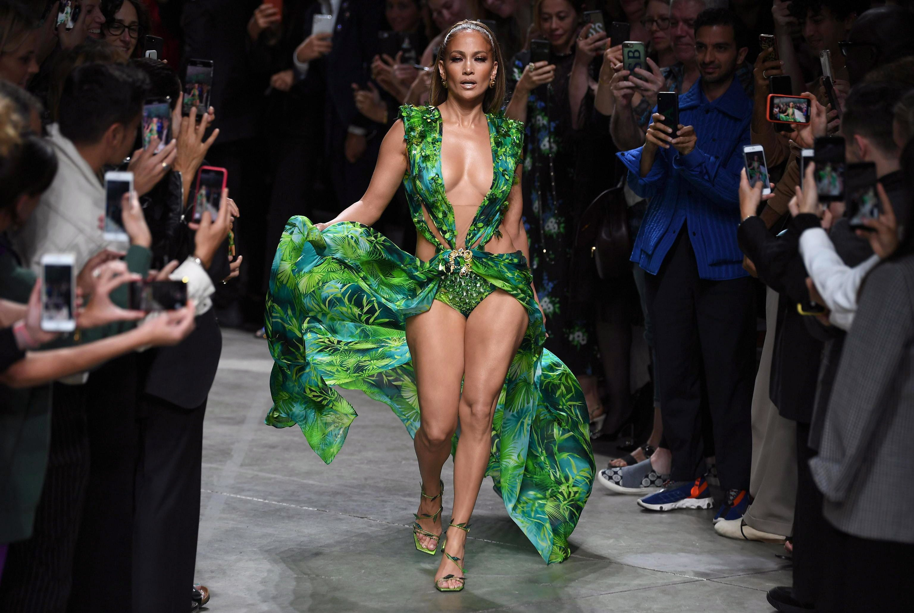 Image result for jlo versace dress 2019