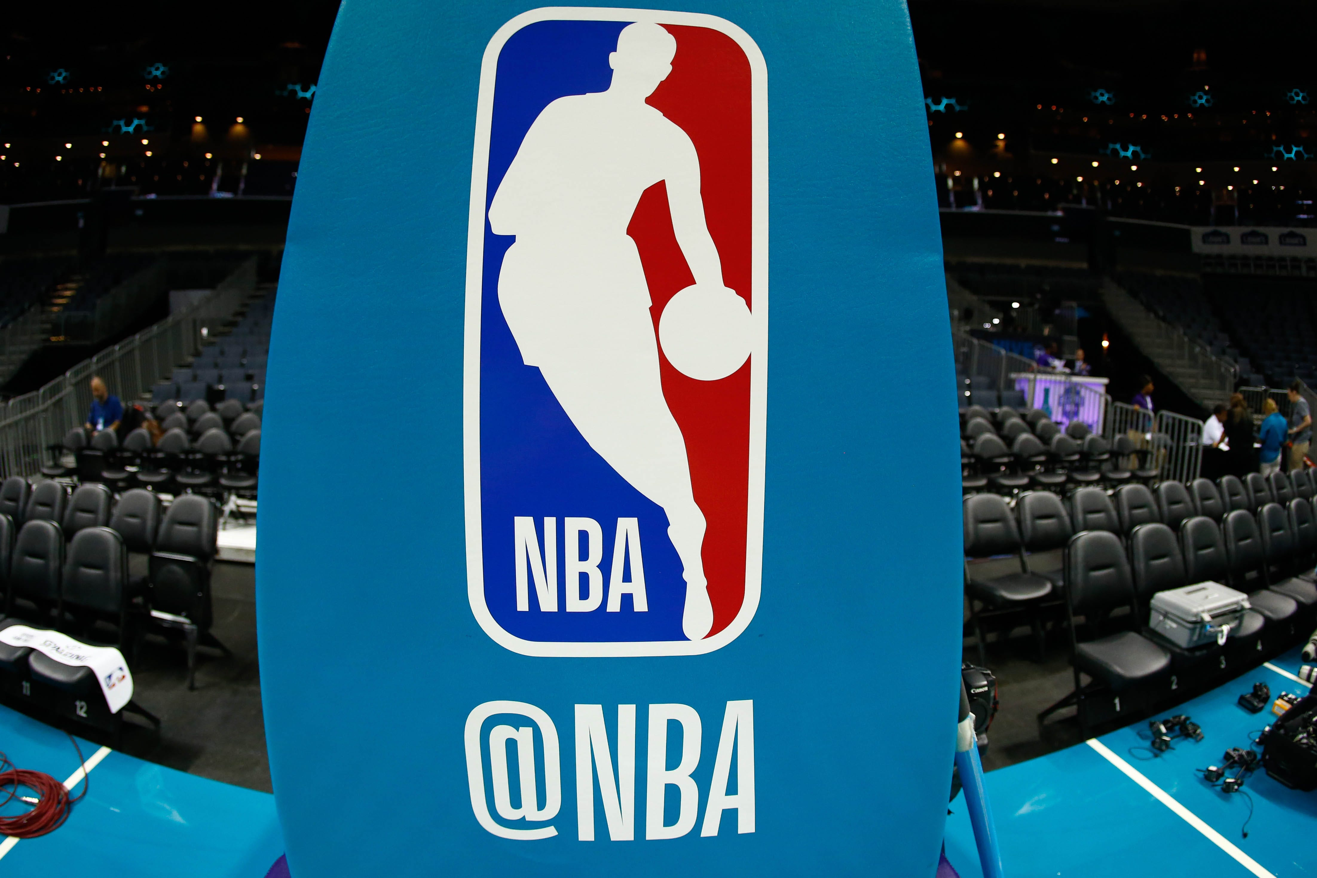 NBA is targeting start date of Dec. 22 for the 2020-21 season