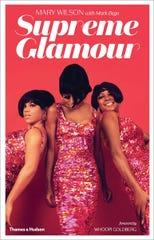 """Supreme Glamour."""